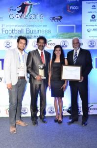 ficci-grassroots-award-2